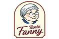 Ohotd_Tantefanny_cashback_Logo_Tantefann