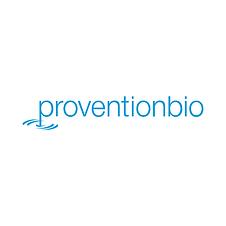 proventionbio.png
