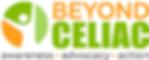 logo-beyond-celiac.png