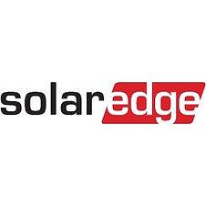 SolarEdge-logo.jpg