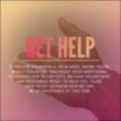 Get Help.jpg