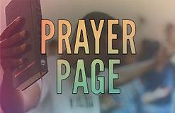 Prayer Page.jpg