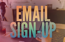 Email Signup.jpg