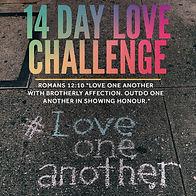 14 Day Love Challenge.jpg