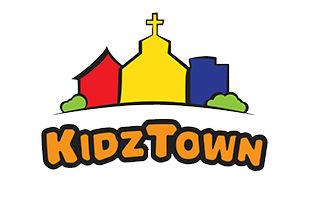 Kidz Town.jpg