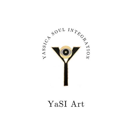 YaSI Art (Larger).png