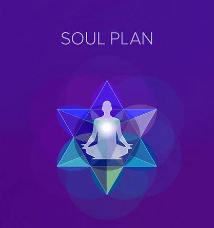 Soul Plan Logo.jpg