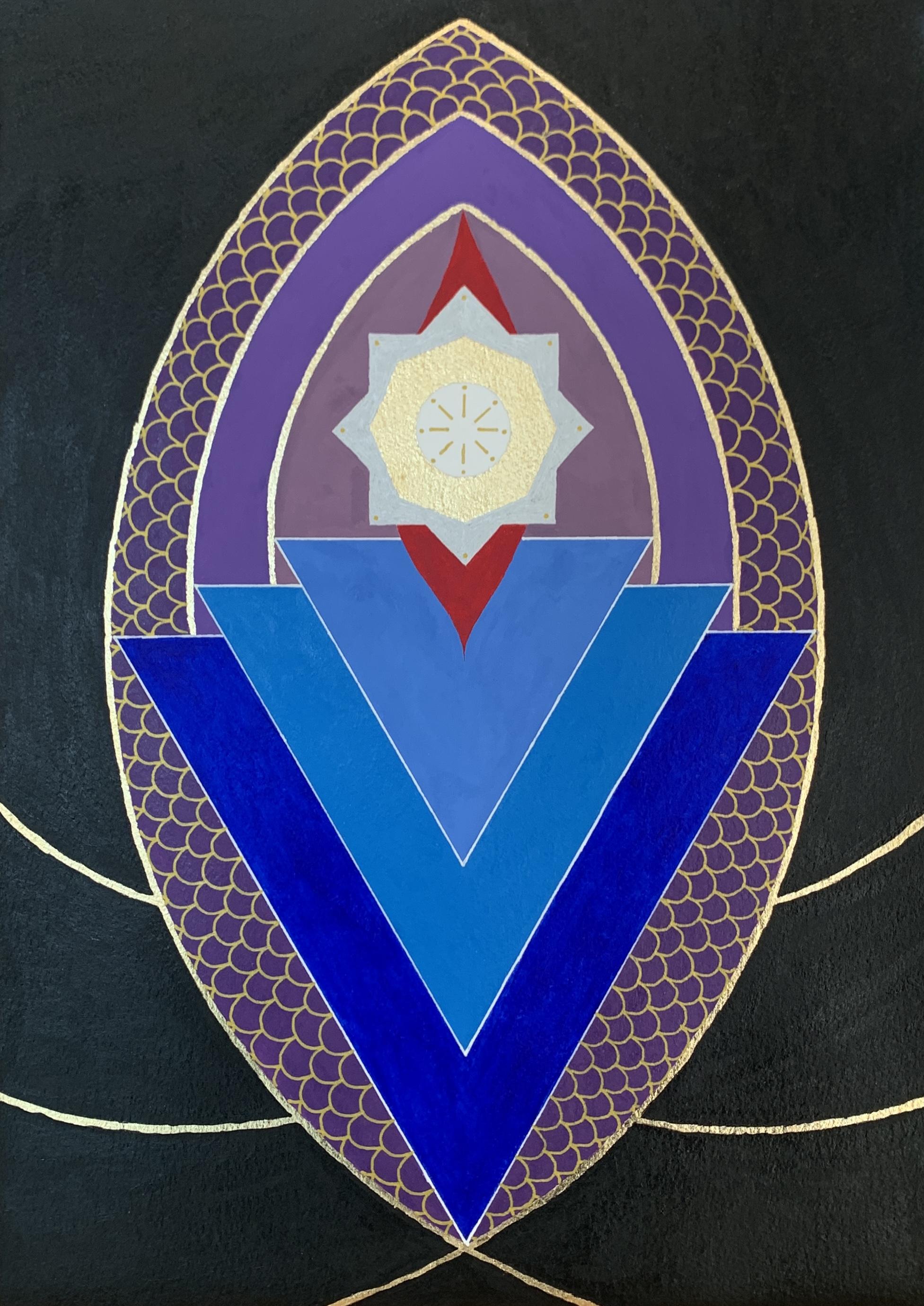Womb Stargate.jpg