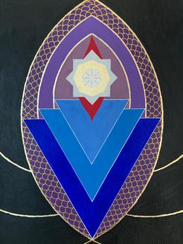 Womb Stargate
