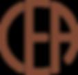 CEA Color Logo.png