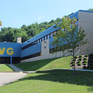 West Green High School Addition & Renovation