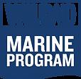 WildAid-Marine_Logo_Original_R5.png