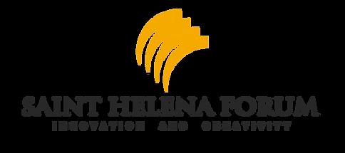 LogoWithTaglineTrans.png