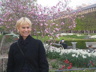 Paris.April 2010 001.jpg