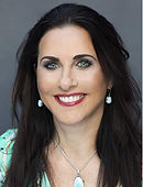 Melissa Berton.jpg