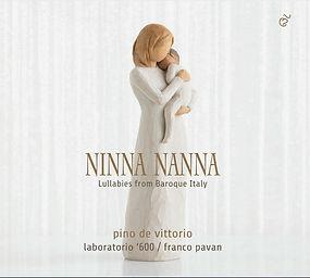 Ninna Nanna.jpg