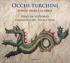 Occhi Turchini.jpg
