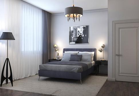 спальня 2 _34.jpg