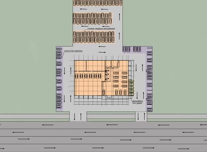 план общий 2 здание.jpg