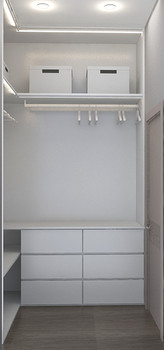 гардероб в спальне_2.jpg