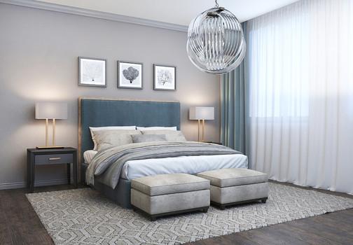спальня 2 _32.jpg