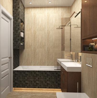 ванная_33.jpg