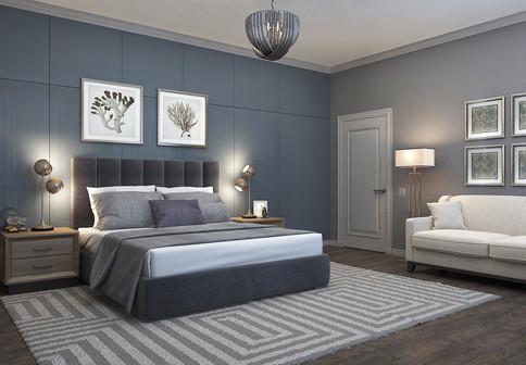 спальня 2 _33.jpg