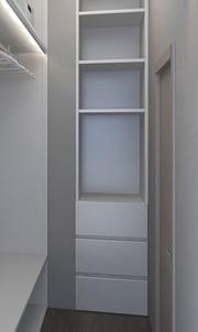 гардероб в прихожей_2.jpg