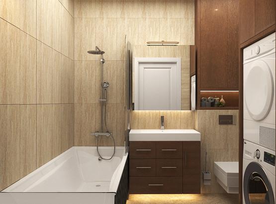 ванная_34.jpg