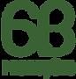 SB1_Prancheta 1-02.png