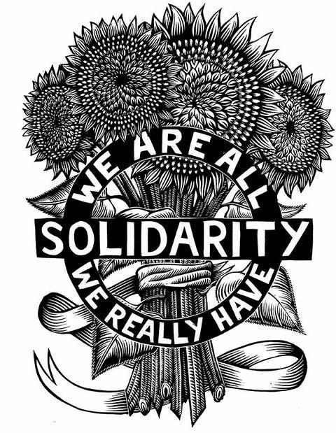 Solidarity_1500-600x774.jpg