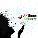 Wildseed Society(8).png