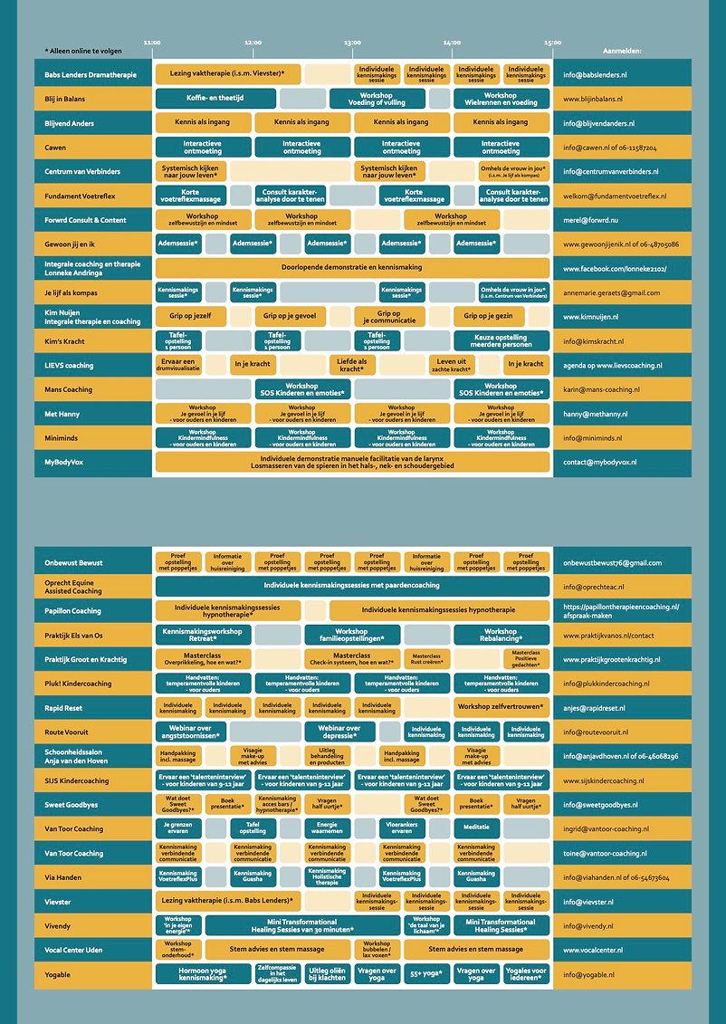 timetable OPU.jpg