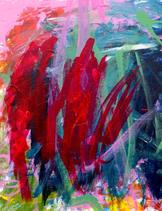 Haverman_Jamie_Jamie Paints Red_ART Cent