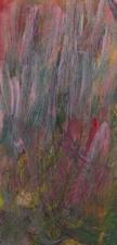 Carillo_Soccoro_Untitled (Pink & Earthto