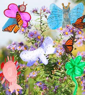EPI Collab_Butterfly Garden_2020.jpg