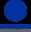 2016_AF_logo_RGB_stacked-966x1024.png