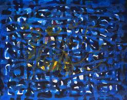Nething_Amber_Shells_ART Center_2010.JPG