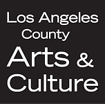 LA County Arts and Culture log black.png