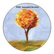Parc Insurance Logo.png