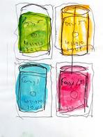Nguyen_Tran_Untitled (Cans)_ART Center.J