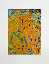 Herrera_Maylin_Untitled (Purple Dots)_CE