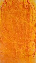 Booth_Dorothy_Untitled (Orange).JPG
