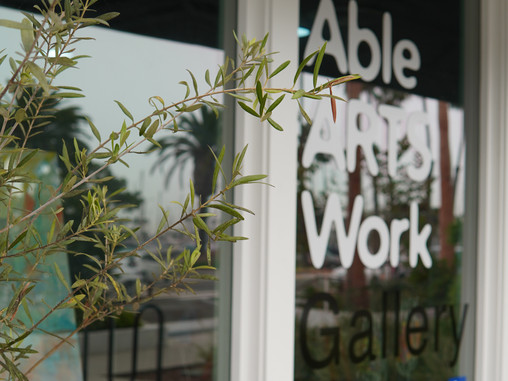 New 2nd & PCH Gallery