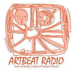 ArtBeat Radio Sticker Option 6.jpg