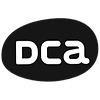 cropped-DCA-Logo-300x300-2.png