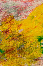 Meredet_Untitled (Yellow Green Pink)_ 19