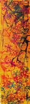 CECA Collab_Untitled (Orange).JPG