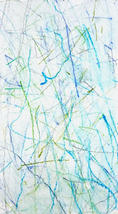 Hollenbeck_Butch_Untitled (Blue & Green