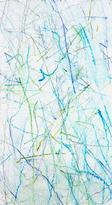 Hollenbeck_Butch_Untitled (Blue & Green